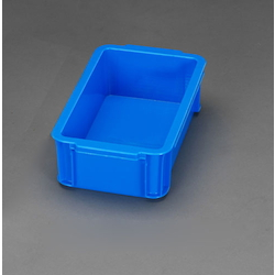 Storage Box EA506LD-23B