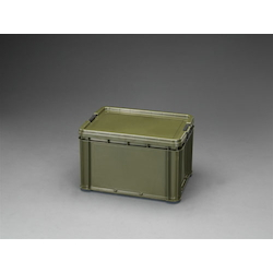 Tool Box with Buckle EA506LS-12