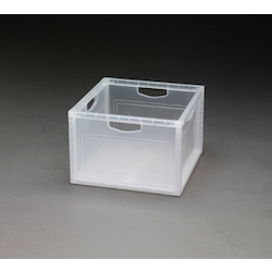 Storage Box EA506LW-1