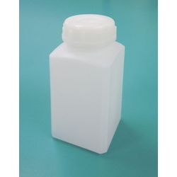 Wide-Mouth Polyethylene Container EA508AF-2
