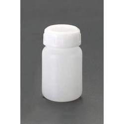 Wide-Mouth Polyethylene Container EA508AJ-2B