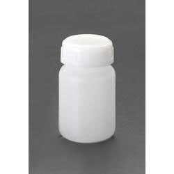 Wide-Mouth Polyethylene Container EA508AJ-3B