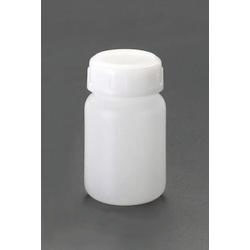 Wide-Mouth Polyethylene Container EA508AJ-4B