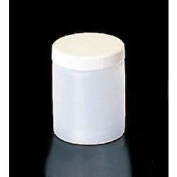 Wide-Mouth Polyethylene Container EA508AK-5B