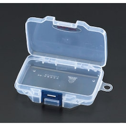Small Article Case EA508KD-41