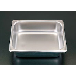 [Stainless Steel] Parts Tray EA508S-105