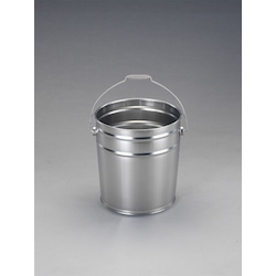 Bucket (Stainless Steel) EA508S-118