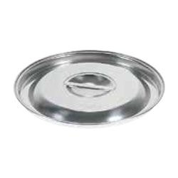 [For EA508S-4] Lid EA508S-4F