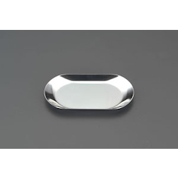 [Stainless Steel] Tray EA508SB-102