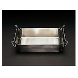 [Stainless Steel] Tray EA508SE
