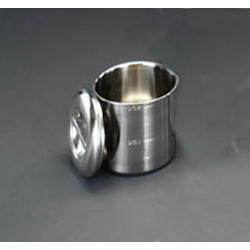 [Stainless Steel] Pot EA508SG-11