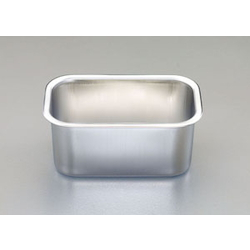 [Stainless Steel] Parts Tray EA508SH-15