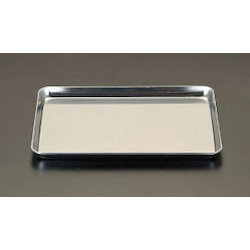 [Stainless Steel] Parts Tray EA508SH-36