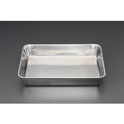 [Stainless Steel] Deep Parts Tray EA508SH-53