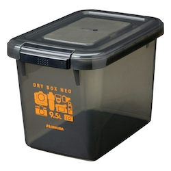 Dry Box EA508TC-42A