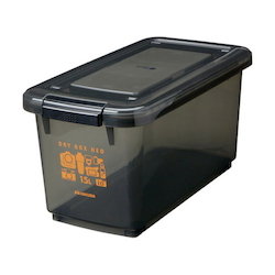 Dry Box EA508TC-43A