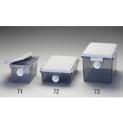 Dry Box EA508TC-72