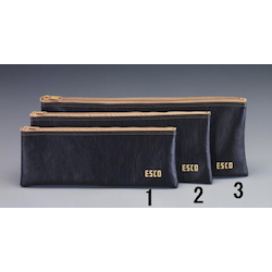 Small Tool Bag EA509AD-1