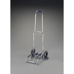 Carry Cart EA520ED-20