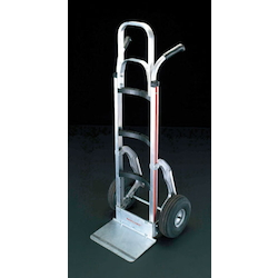 Hand Truck (for Cylinder) EA520MA-5