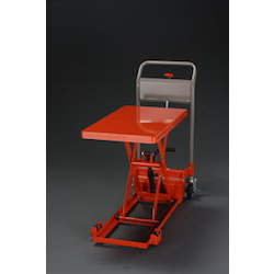 Table Lift [Low Floor Type] EA520XA-42A