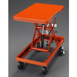Table Lift [Non-handle] EA520XC-2