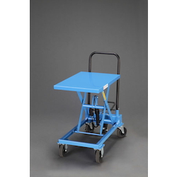 Table Lift EA520XH-1