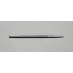 File For Stainless Steel (Round) EA521TR-150C