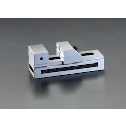 Precision vise EA525AT-21