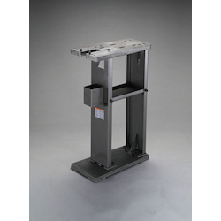 Stand for Arbor Press EA525X-48