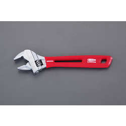 Adjustable Wrench EA530GD-10