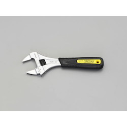 Adjustable Wrench EA530HC-6