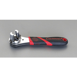 Ratchet Wrench EA530RG-1