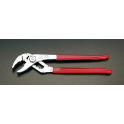 Water pump pliers EA531DB-250