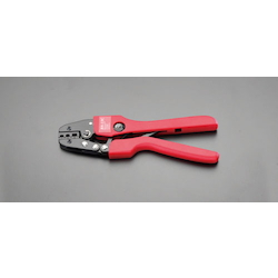 Crimping Pliers(for Insulated Closed-End Connector) EA538CH