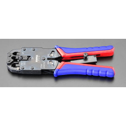 Crimping Pliers(for Module) EA538KM-3