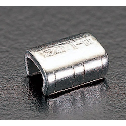 T-Type Connector EA539F-20