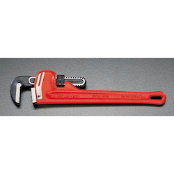 Heavy-Duty Pipe Wrench EA546H-350