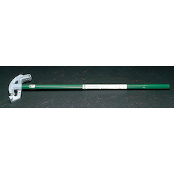 Conduit Bender EA547GC-19
