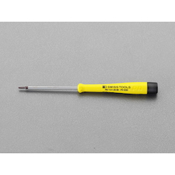 [ESD] (+) Precision Screwdriver EA552AJ-2