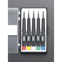 [For Cell-Phone] Precision Screwdriver Set EA552EG