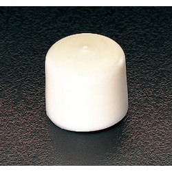 Nylon Head For Replacement EA570BD-22