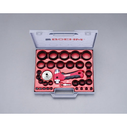 Leather Punch Kit EA576F-51