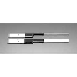 Set of 2 Sash Putty Knife EA579BA-5