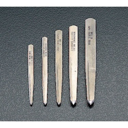 Screw Extractor Set (With Straight Flute) EA584VA