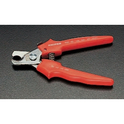 Cable Cutter EA585KB-10