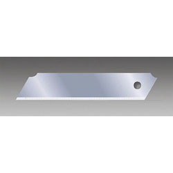 Replacement Blade (for Cutter) EA589AT-72
