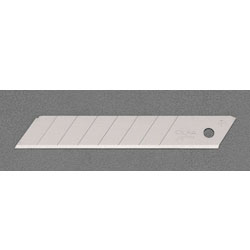 Replacement Cutter Blade EA589CA-1