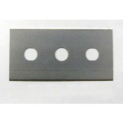 Replacement Blade for Sheet Cutter EA589CS-31