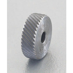 Knurling EA591RB-16